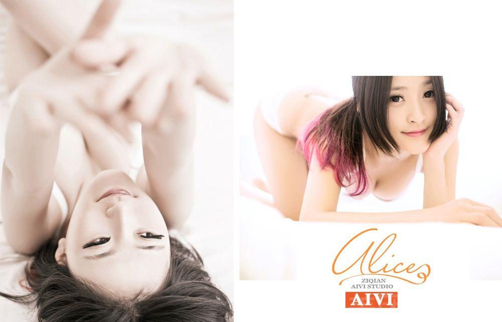 AIVI艾薇摄影-美团