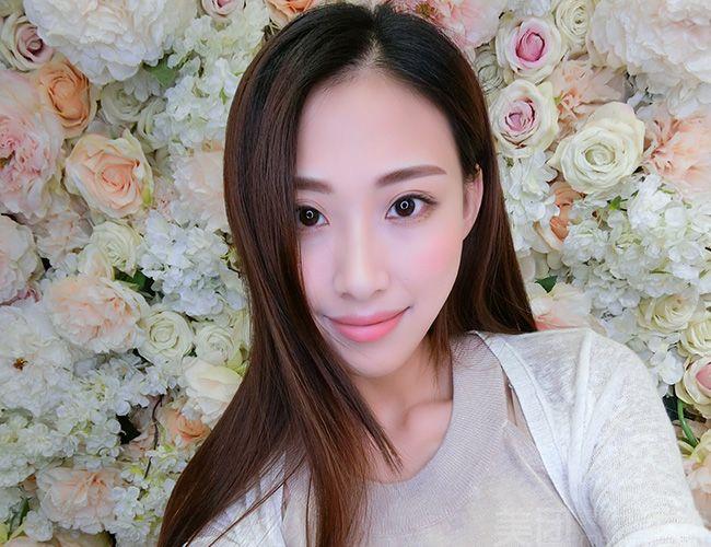 美丽妆媛-美团