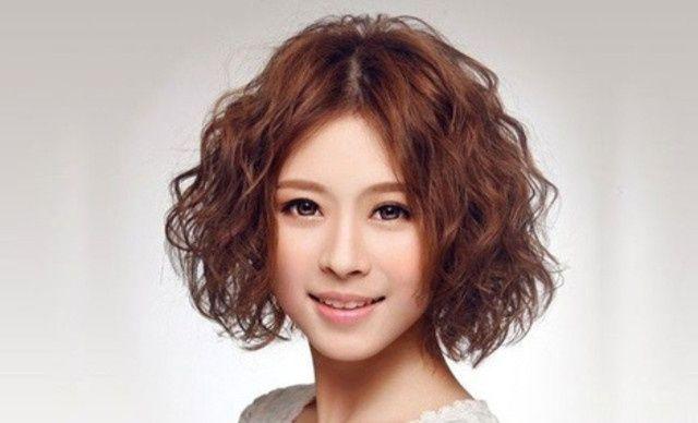 艺之都美发店-美团