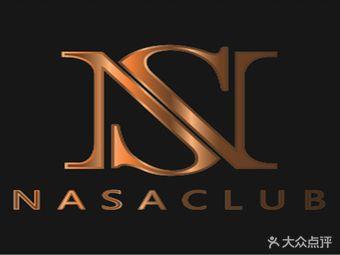 【上海缪斯NASACLUB地址】机械,团购,吉安酒吧v地址工程师图片