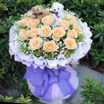 【蚌埠】花花世界-美团