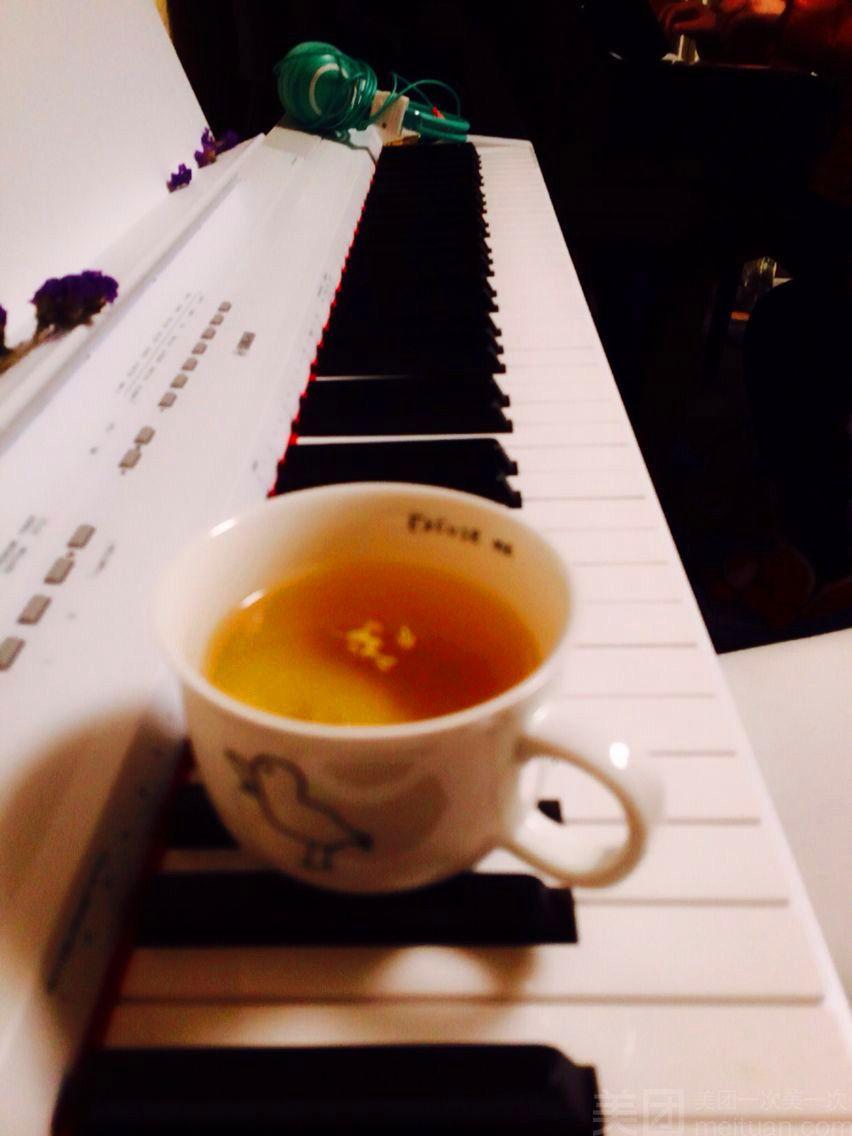 滴答左手钢琴指法简谱