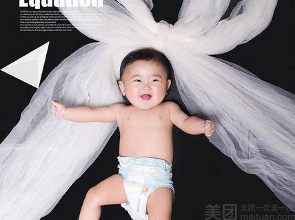巴黎春天婚纱摄影巴黎春天婚纱摄影-儿童写真-北京