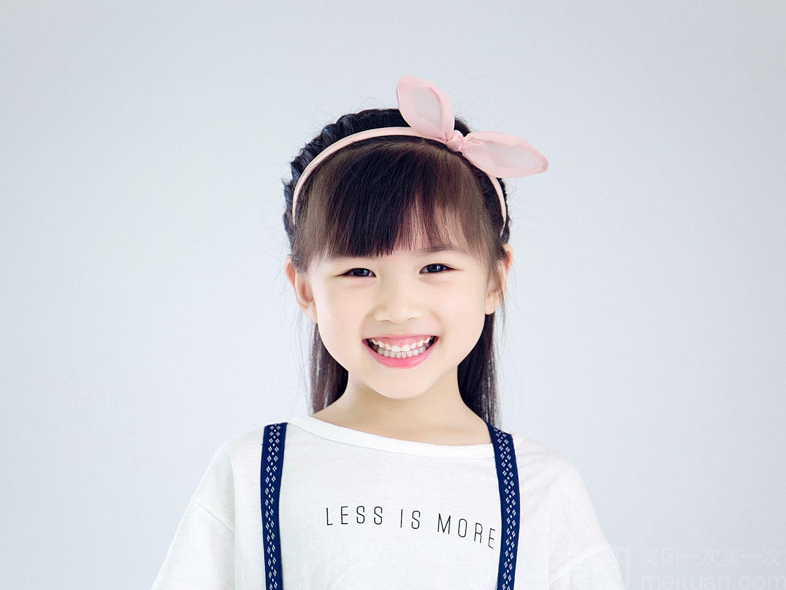 105韩国可爱