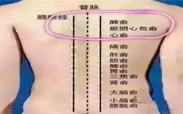 禄丰广通美颜阁保健店-美团