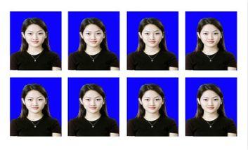 【茌平等】亲亲宝贝专业儿童摄影机构-美团