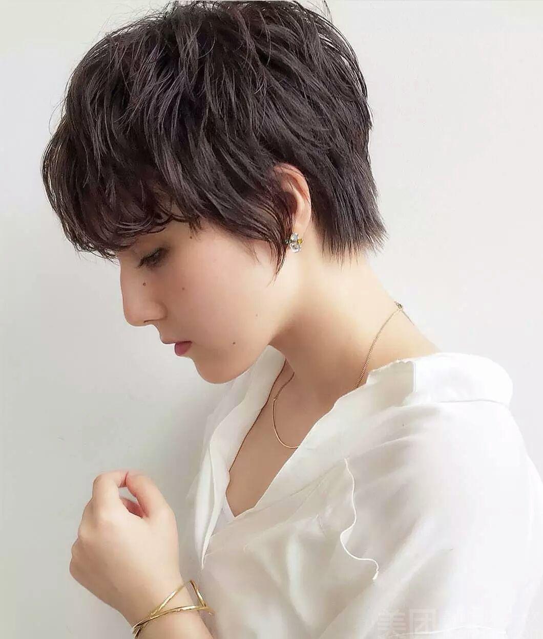 :长沙今日钱柜娱乐官网:【初.造型】单人施华蔻烫染二选一