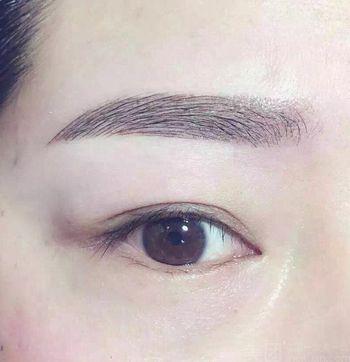 【北京】I M(爱美)美甲美睫-美团