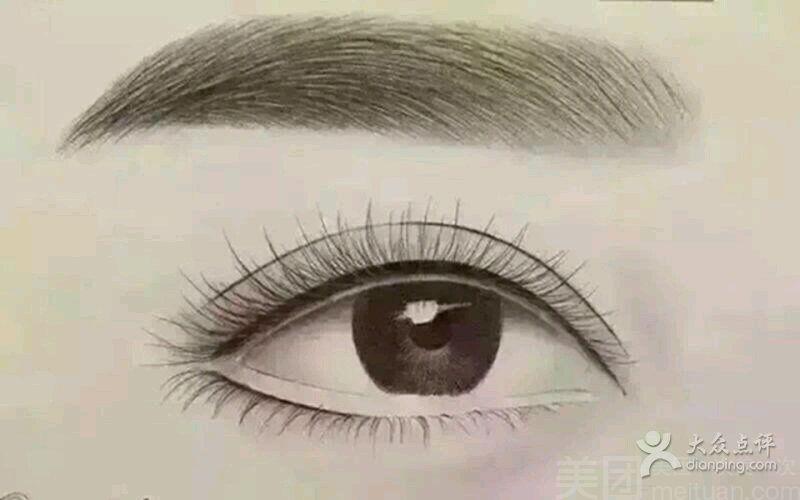 T.O美甲工作室-美团