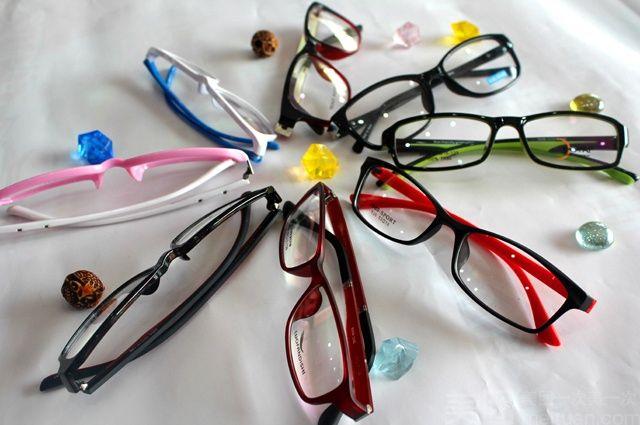 博士眼镜-美团