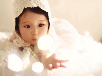 【大连】韩国童话Seoul Baby儿童摄影-美团