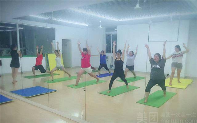 火舞·东方舞蹈学院(义乌小商品店)-美团