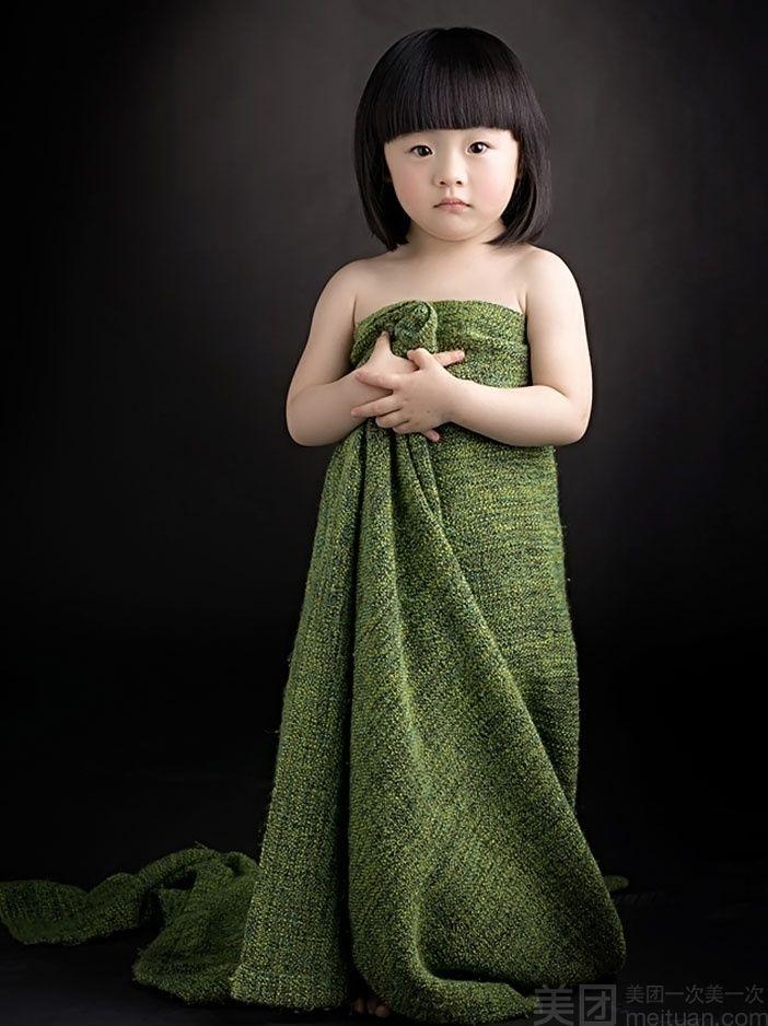 【可爱多儿童摄影工作室团购】安阳可爱多儿童摄影室