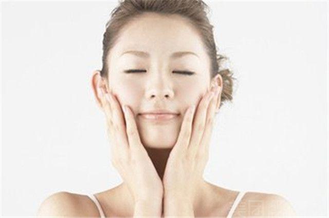 :长沙今日钱柜娱乐官网:【美丽小铺美容】过敏肌肤改善管理