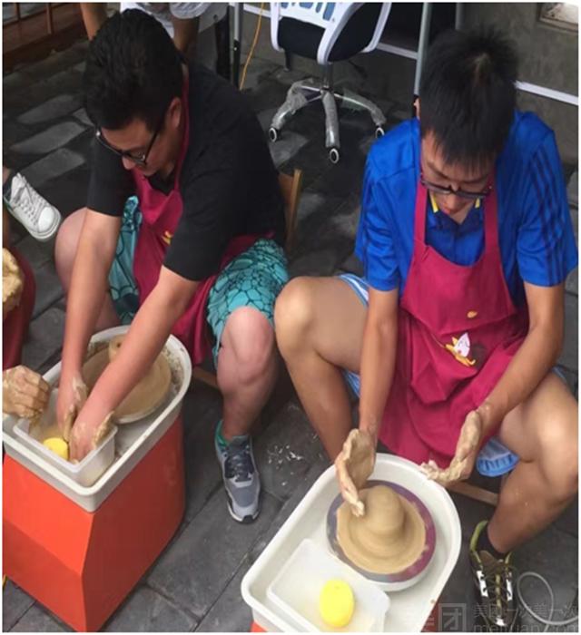 上庄水库自助烧烤-美团