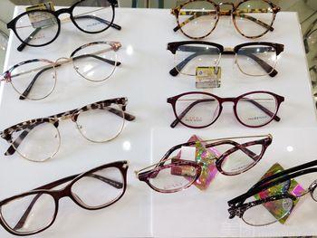 【茌平等】同仁眼镜-美团