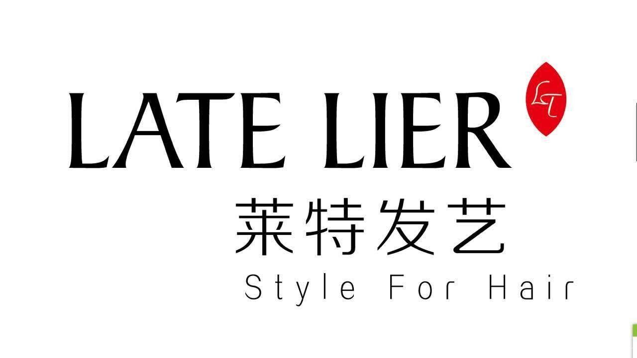 L'atelier莱特发艺(东四店)-美团