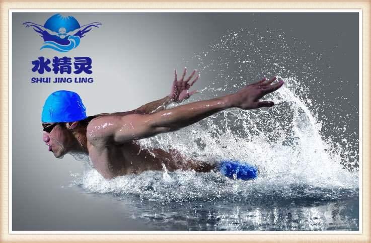 北京外国语大学体育馆-美团