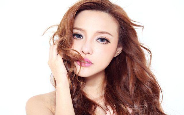 风向标护肤造型(长阳店)-美团