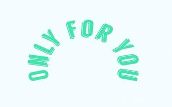 【沈阳】ONLY FOR YOU私人定制美发工坊-美团