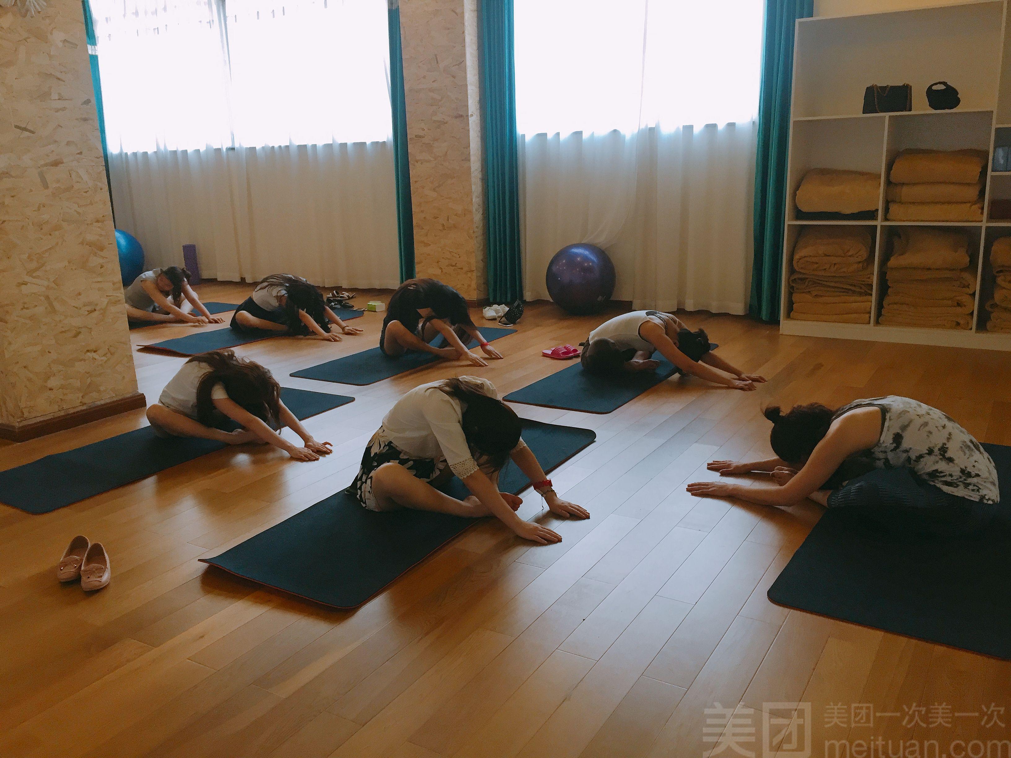 :长沙今日钱柜娱乐官网:【赫兹健身训练中心】赫兹健身月卡尝鲜