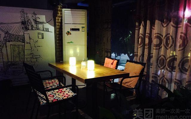 海棠音乐酒吧-美团