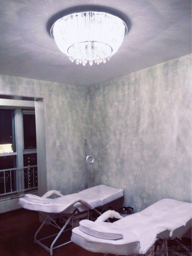 miko韩式半永久驻颜皮肤管理中心-美团