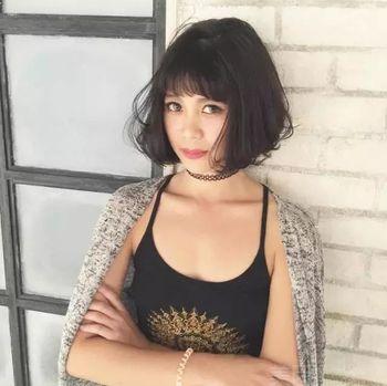 【郑州】德盛美业漂亮宝贝-美团