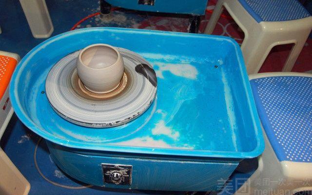 手工制作滚筒洗衣机图片