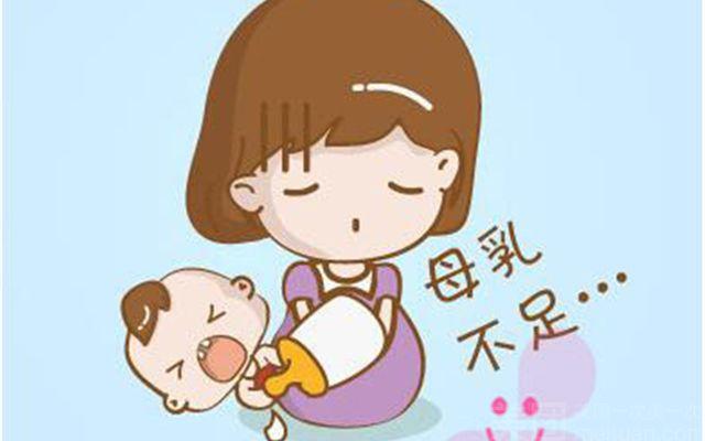 华夏优上母婴产后机构-美团