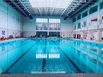 隆昌游泳馆