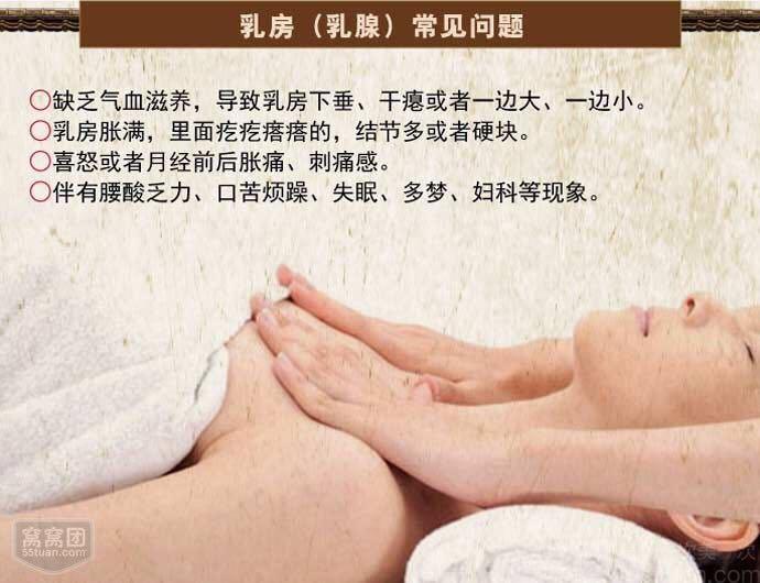 天骄兰馨母婴护理中心-美团