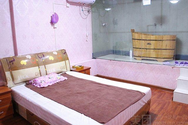 【杨家足浴怎么样】北京特色杨家足浴-杨家足浴木桶浴