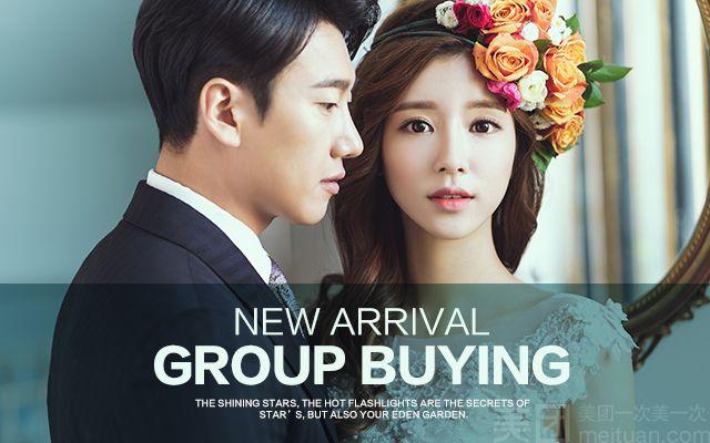 韩国爱暮AM+WONKYU(总店)-美团