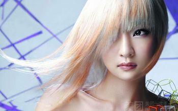 【茌平等】剪名堂发型屋-美团