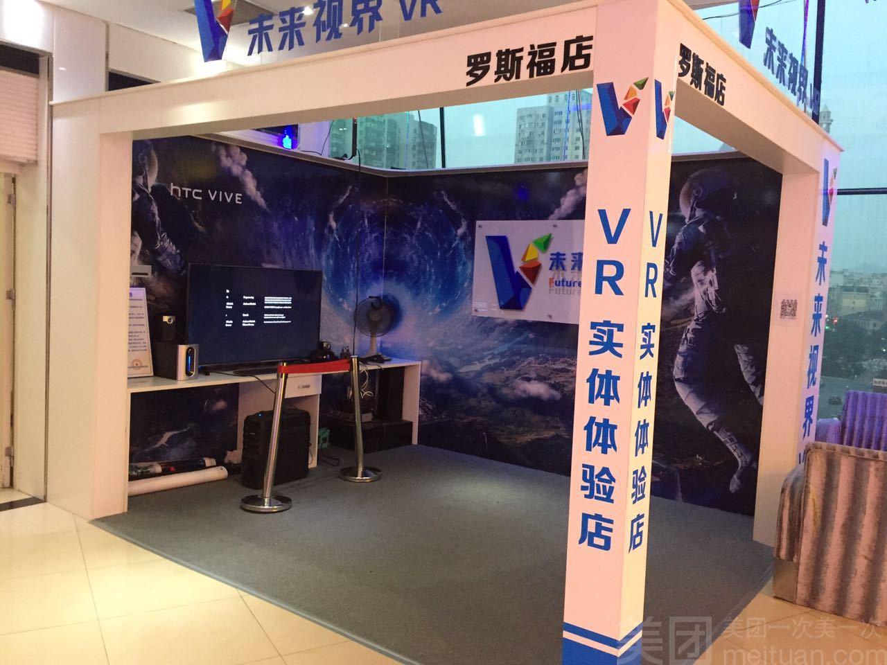 金钱柜量贩KTV(西安路店)-美团