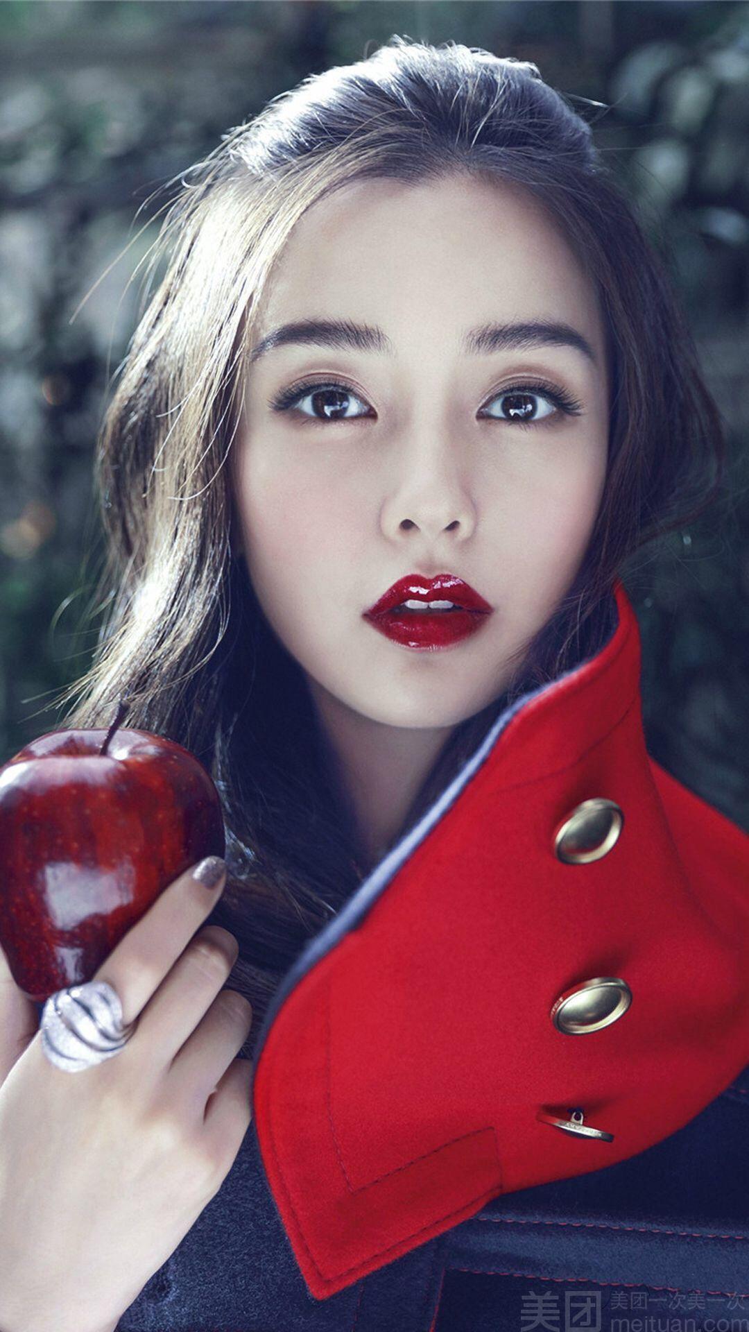 韩素韩式半永久定妆-美团
