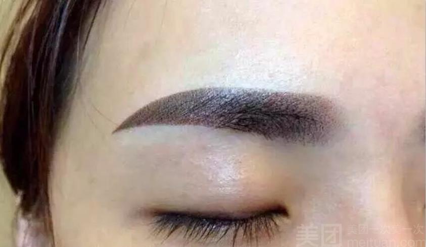 梵希美甲美睫美妆-美团