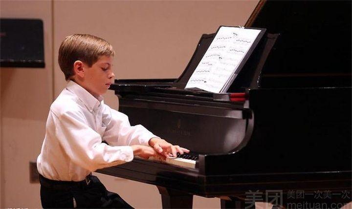 :长沙今日钱柜娱乐官网:【趣顽音悦艺术中心】趣顽钢琴明星老师一对一