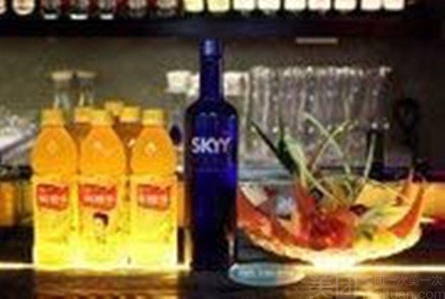 Mz bar酒吧-美团