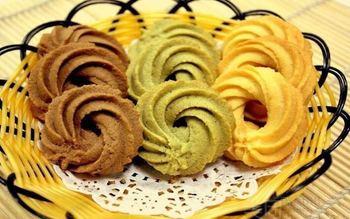 【北京】树苗DIY烘焙屋(DIY蛋糕)-美团