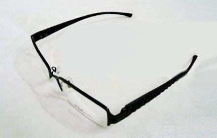 大西洋钟表眼镜店((赛隆广场店)-美团