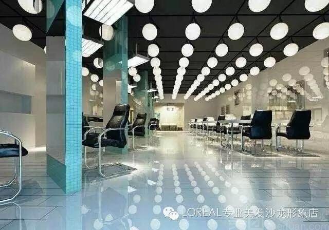 :长沙今日团购:【欧莱雅专业沙龙美发】单人总监洗剪吹