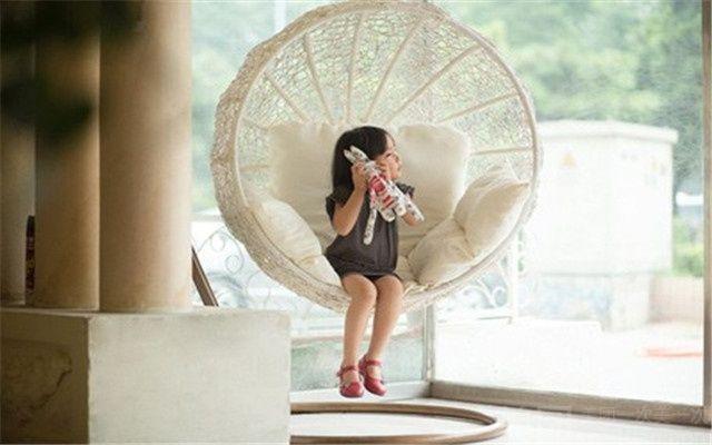 【可爱可亲母婴用品生活馆团购】邢台可爱可亲母婴馆