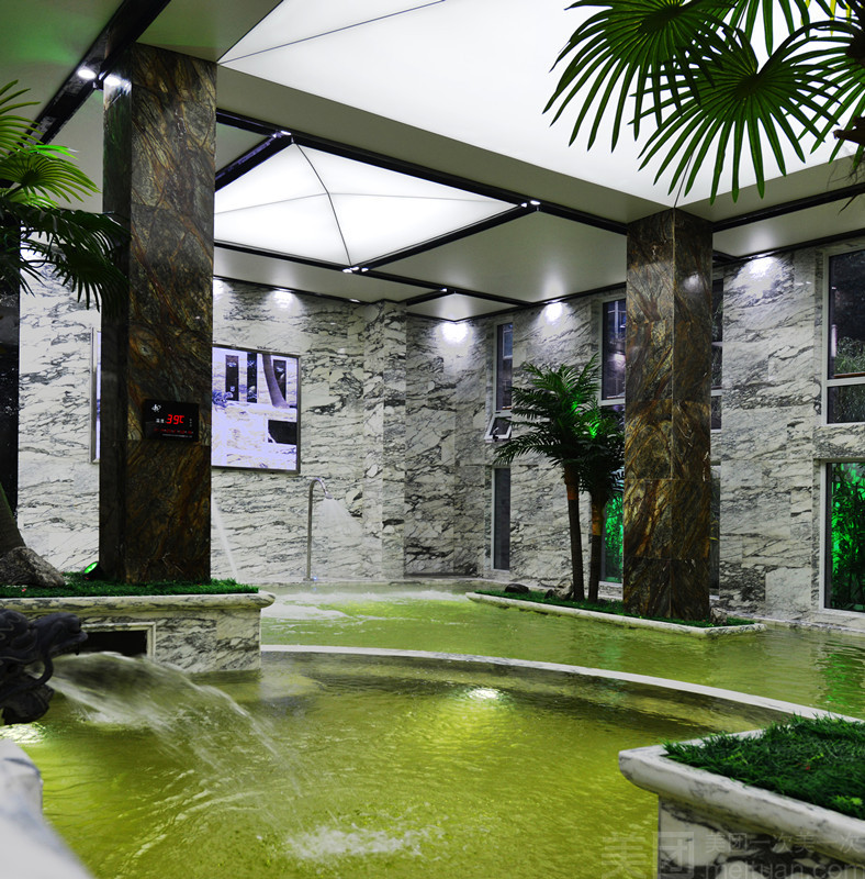 景龙湾酒店-美团