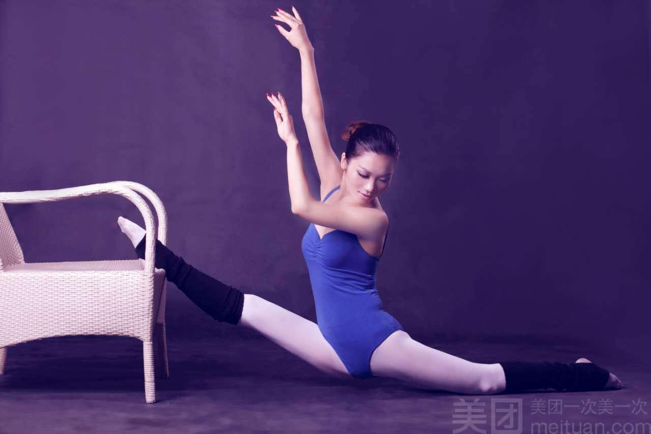 :长沙今日钱柜娱乐官网:【魅舞瑜伽舞蹈】单人单次一对一私教课程(瑜伽/中国舞/肚皮舞三选一)