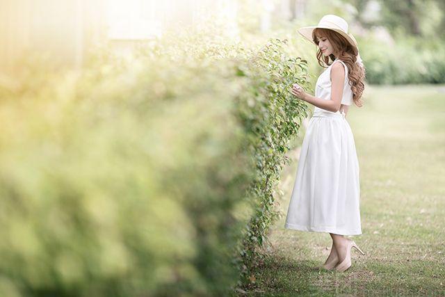 雨薇婚纱摄影-美团