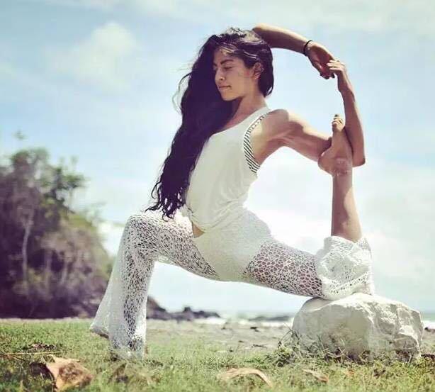 圣珈瑜伽(紫薇会馆)-美团