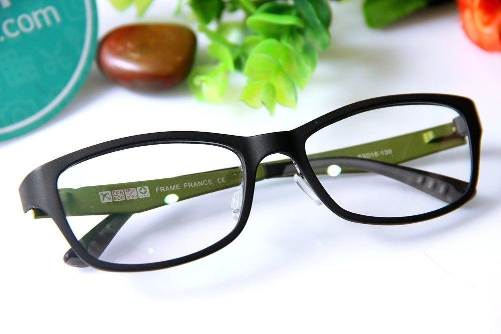 西光眼镜-美团
