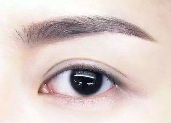 【深圳】素颜科技皮肤管理中心-美团